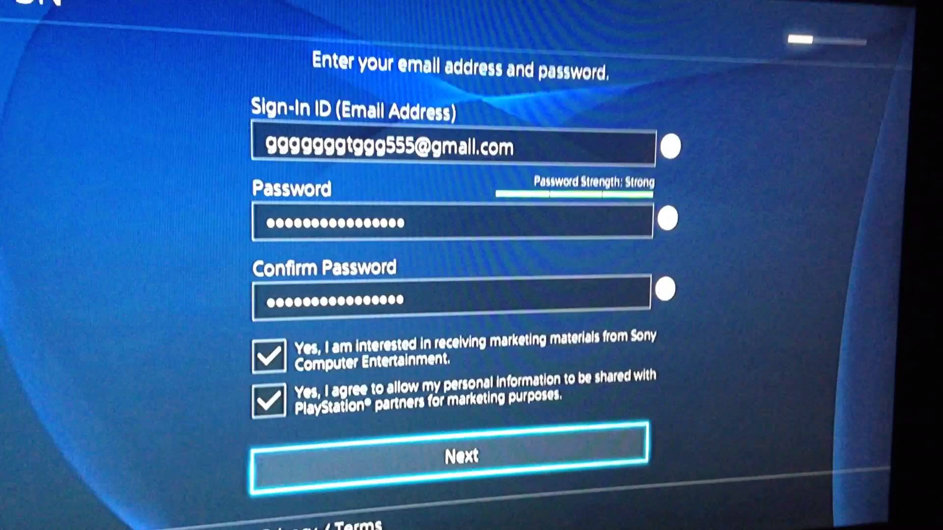 Ps4/ps4 free online Trick (Playstation plus trick)how to get